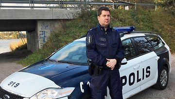 ratamo-poliisi