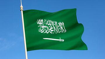 AOP saudi-arabia lippu 25.DYXWGD