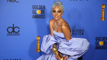lady gaga 7.1.19 golden globe (1)