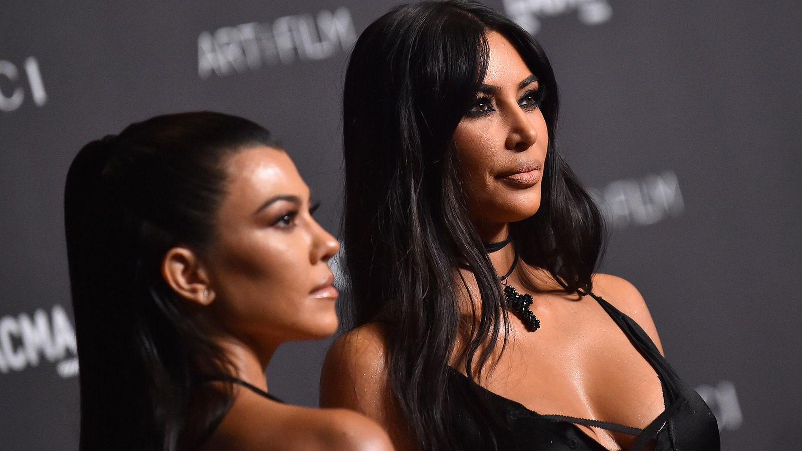 Kim Kardasian anaaliseksiälesbo porno lesbo