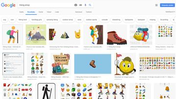 Kuvan lähde Google