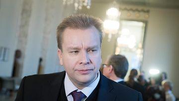 AOP_Antti Kaikkonen