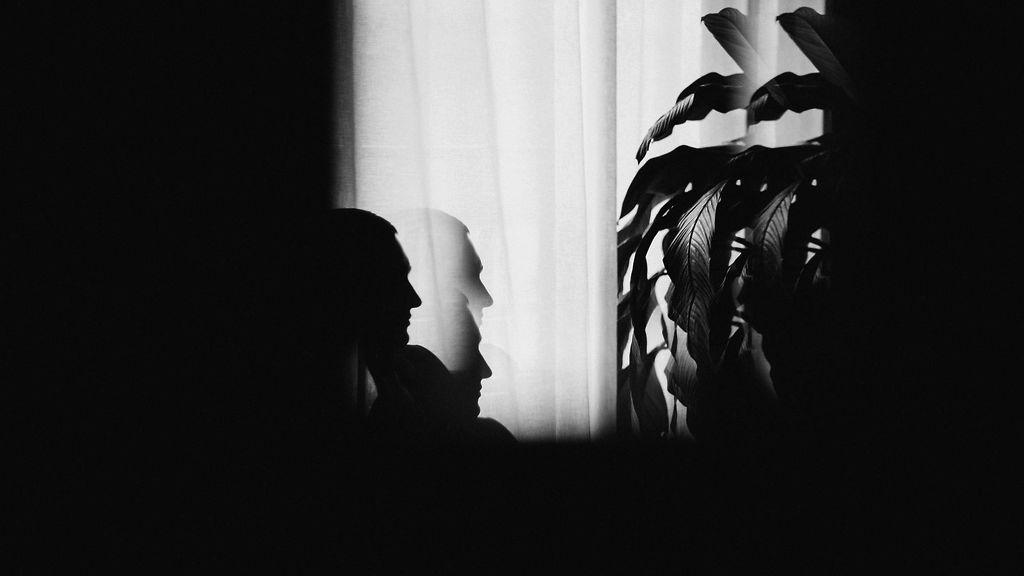 Skitsofrenia Kokemuksia