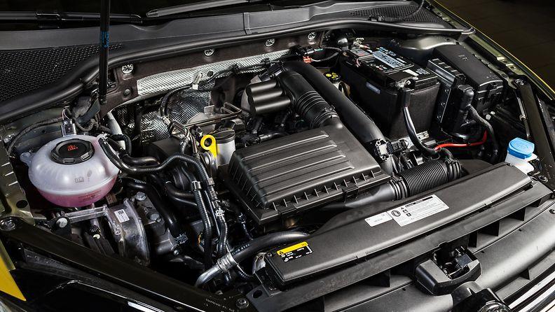 moottori (1)
