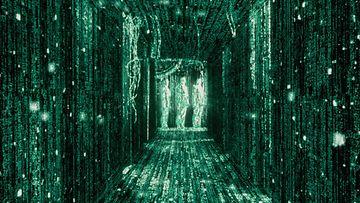 matrix 1999 (4)
