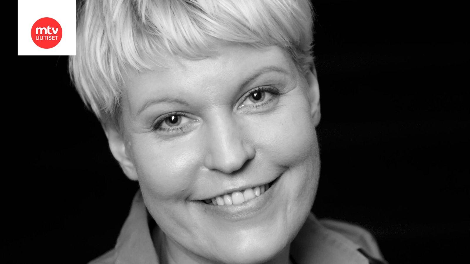 Bertta, 20, menetti äitinsä Sari Seppälän syövälle - debyyttisinglen takana koskettava tarina