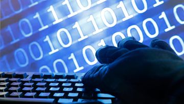 AOP Hakkeri hakkerointi tietomurto tietoturva 1.03830026