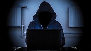 AOP Hakkeri hakkerointi tietomurto tietoturva 1.03738935