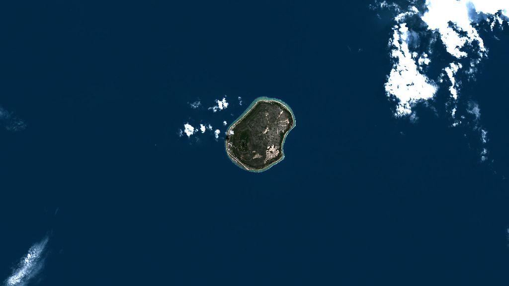Nauru Saari