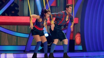 saara aalto dancing on ice (8)