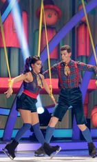 saara aalto dancing on ice (9)