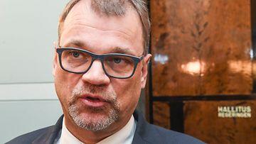AOP Juha Sipilä kasvokuva