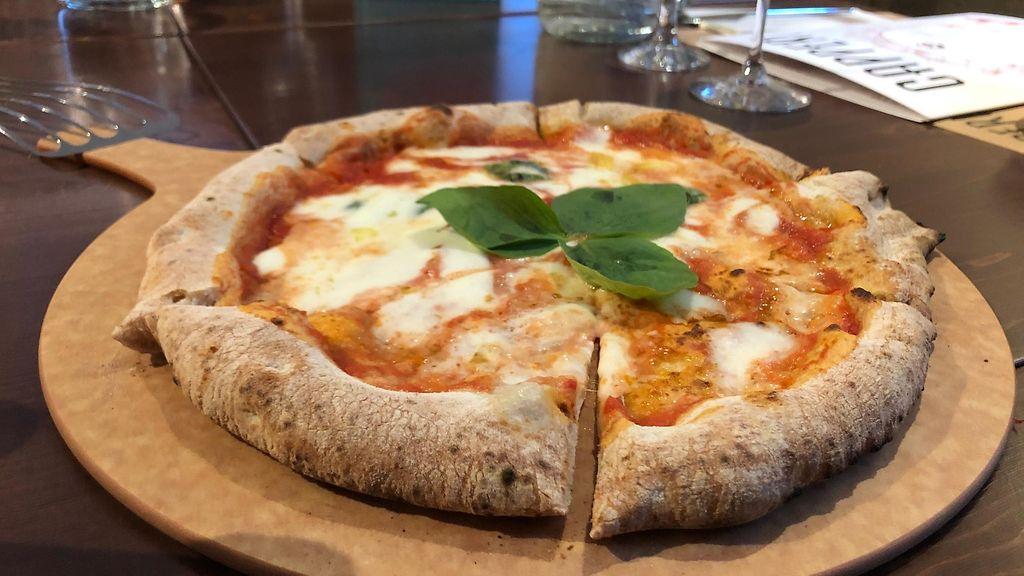Oulunkylän Pizzeria