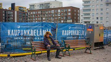 MP_EKOP_Rakentaminen_Mielensapahoittaja_HeikkiKinnunen_Kaupunkielamaa_c_IdaKallio