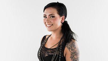 BB-Jenna 2014