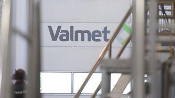 AOP, Valmet