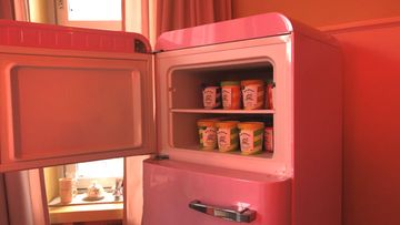 jäätelöhuone_oma