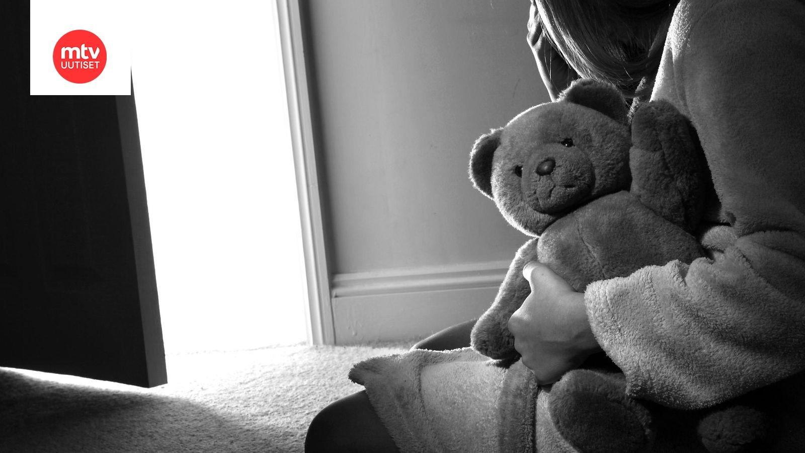 Lastensuojeluilmoitus Kokemuksia