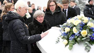 nykänen hautajaiset (4)