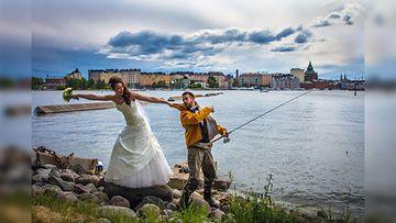 ÄLÄKÄYTÄMUIHINJUTTUIHIN_kalastus_juhalaitalainen