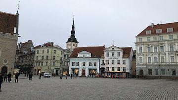 Tallinna, Viro_0004_28