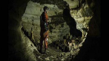Yucatan_arkeologiatama