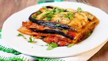 munakoiso lasagne