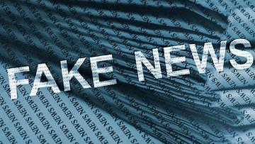 AOP Fake news