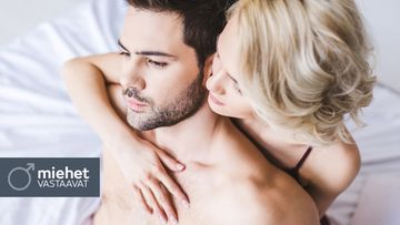 Dating mies, joka on ollut loukkaantunut dating sivustot mielipiteitä