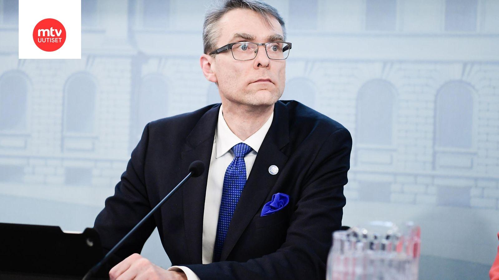 Suomi Viesti