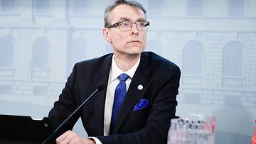 Tuomas Pöysti AOP