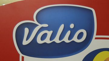 Valio logo (AOP)
