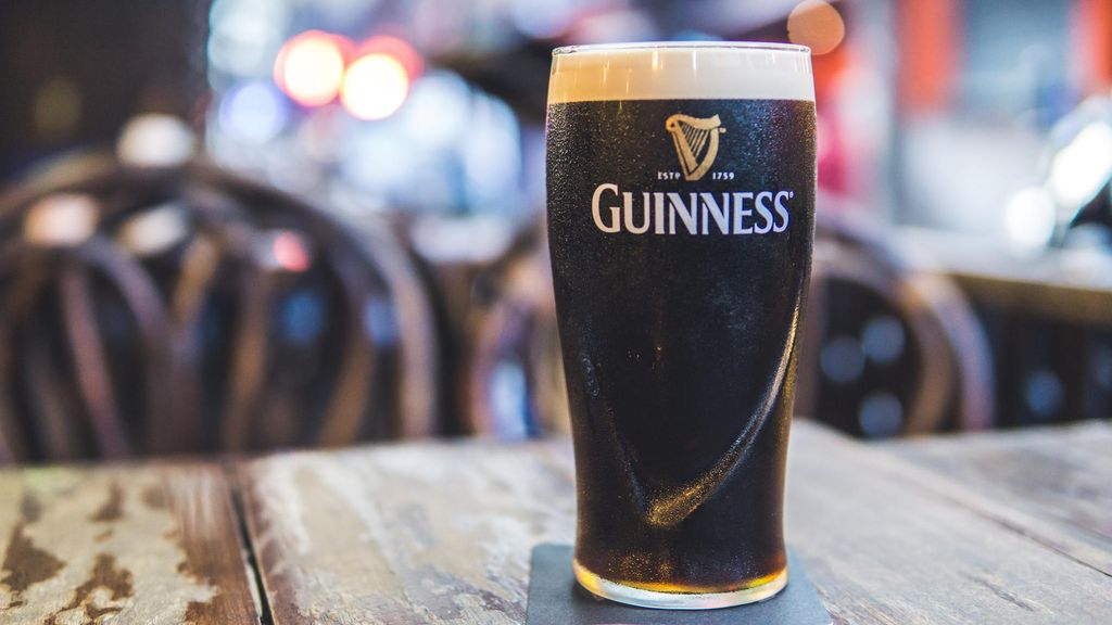 Alkoholittoman oluen suosio kovassa kasvussa