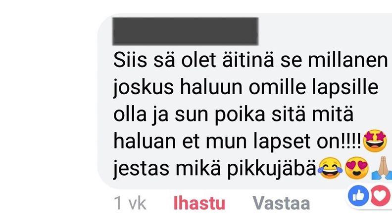 Seppo-kalju_3