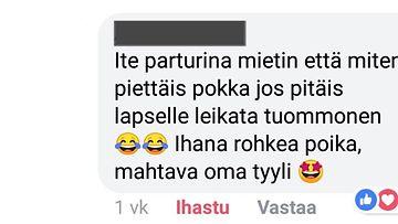Seppo-kalju_4