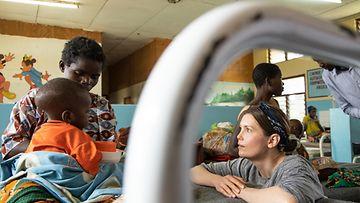 UNICEFMaailmanTärkeinIlta_Malawi_010 (2)