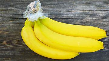 banaani kelmu