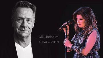 OlliLindholm