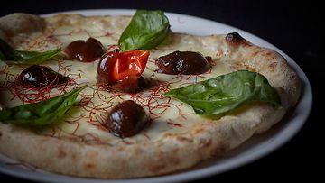 pizzamestari pizza2