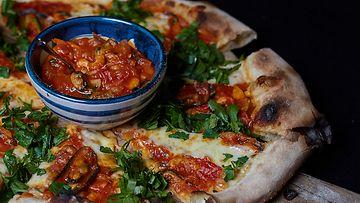 pizzamestari pizza3