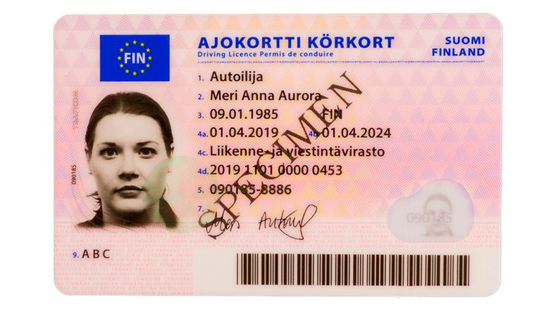ajokortti 1.4.2019 alkaen (1)
