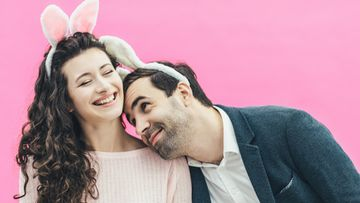 vapaa vanhempi mies dating site