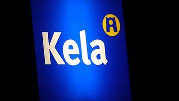 AOP Kela logo