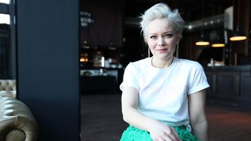 Anna Puu TVOF pressi 1.4.2019 2
