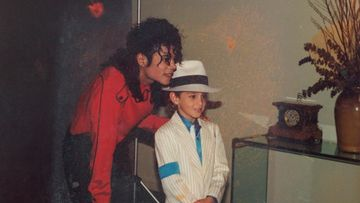 leaving neverland (1)