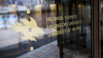 Helsingin yliopisto kuvituskuvaa 2016