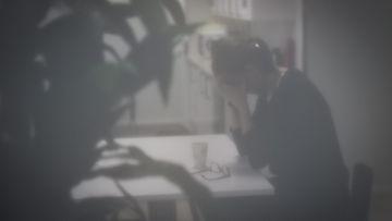 Yksinäisyys, masennus