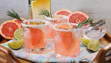 paloma drinkki cocktail
