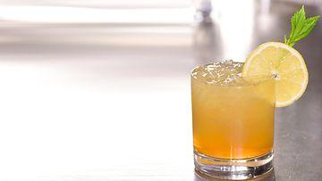 drinkki cocktail