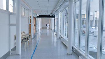 AOP sairaala